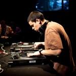 DJ Contest + Clubbing NL Party 2011  (37)