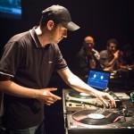 DJ Contest + Clubbing NL Party 2011  (38)