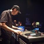 DJ Contest + Clubbing NL Party 2011  (39)