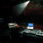 DJ Contest + Clubbing NL Party 2011  (4)