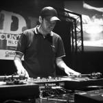DJ Contest + Clubbing NL Party 2011  (40)
