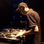 DJ Contest + Clubbing NL Party 2011  (42)