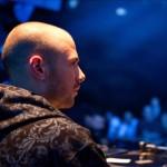 DJ Contest + Clubbing NL Party 2011  (43)