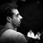 DJ Contest + Clubbing NL Party 2011  (44)