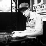 DJ Contest + Clubbing NL Party 2011  (45)
