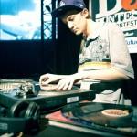 DJ Contest + Clubbing NL Party 2011  (46)