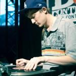 DJ Contest + Clubbing NL Party 2011  (47)