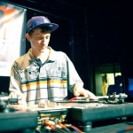 DJ Contest + Clubbing NL Party 2011  (48)