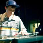 DJ Contest + Clubbing NL Party 2011  (49)