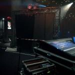 DJ Contest + Clubbing NL Party 2011  (5)