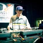 DJ Contest + Clubbing NL Party 2011  (50)