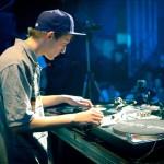 DJ Contest + Clubbing NL Party 2011  (51)