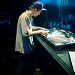 DJ Contest + Clubbing NL Party 2011  (52)
