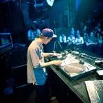 DJ Contest + Clubbing NL Party 2011  (53)