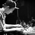 DJ Contest + Clubbing NL Party 2011  (54)