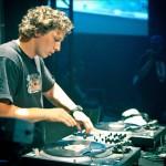 DJ Contest + Clubbing NL Party 2011  (55)