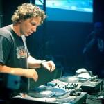 DJ Contest + Clubbing NL Party 2011  (56)
