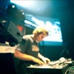 DJ Contest + Clubbing NL Party 2011  (58)