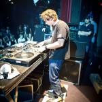 DJ Contest + Clubbing NL Party 2011  (59)
