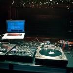 DJ Contest + Clubbing NL Party 2011  (6)