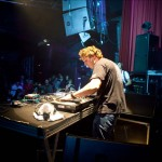 DJ Contest + Clubbing NL Party 2011  (60)
