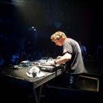 DJ Contest + Clubbing NL Party 2011  (61)
