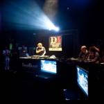 DJ Contest + Clubbing NL Party 2011  (62)