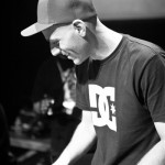 DJ Contest + Clubbing NL Party 2011  (64)