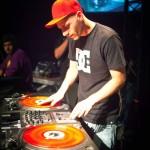 DJ Contest + Clubbing NL Party 2011  (65)