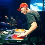 DJ Contest + Clubbing NL Party 2011  (66)