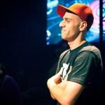 DJ Contest + Clubbing NL Party 2011  (67)