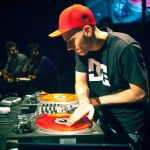 DJ Contest + Clubbing NL Party 2011  (68)