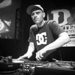 DJ Contest + Clubbing NL Party 2011  (69)