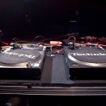 DJ Contest + Clubbing NL Party 2011  (7)