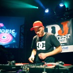 DJ Contest + Clubbing NL Party 2011  (70)