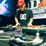DJ Contest + Clubbing NL Party 2011  (71)