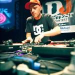 DJ Contest + Clubbing NL Party 2011  (72)