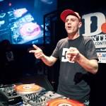 DJ Contest + Clubbing NL Party 2011  (73)