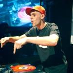 DJ Contest + Clubbing NL Party 2011  (74)