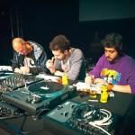 DJ Contest + Clubbing NL Party 2011  (75)
