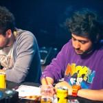 DJ Contest + Clubbing NL Party 2011  (77)