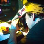 DJ Contest + Clubbing NL Party 2011  (78)