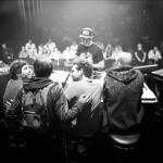 DJ Contest + Clubbing NL Party 2011  (79)