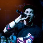 DJ Contest + Clubbing NL Party 2011  (80)