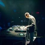 DJ Contest + Clubbing NL Party 2011  (81)