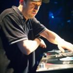 DJ Contest + Clubbing NL Party 2011  (82)