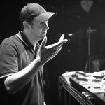 DJ Contest + Clubbing NL Party 2011  (83)
