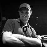 DJ Contest + Clubbing NL Party 2011  (84)