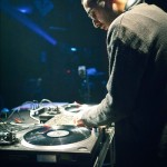 DJ Contest + Clubbing NL Party 2011  (85)