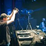 DJ Contest + Clubbing NL Party 2011  (86)
